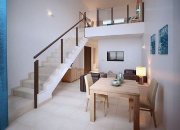 Thumbnail 1 bed apartment for sale in Duplex Suite, White Sands Hotel And Spa, Cape Verde