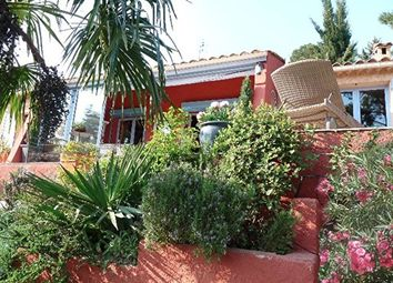 Thumbnail 4 bed property for sale in 13160, Châteaurenard, Fr