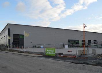 Thumbnail Light industrial to let in Unit 400, Buckingway Business Park, Swavesey, Cambridge