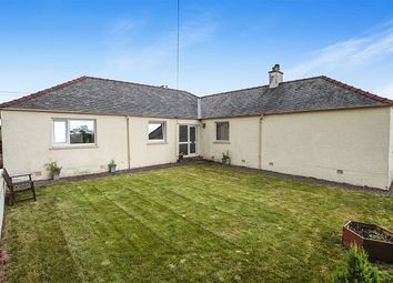 Thumbnail 4 bed bungalow for sale in Torthorwald, Dumfries