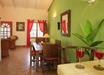 Thumbnail 2 bed town house for sale in Reduit Beach Apartment, Rodney Bay, St Lucia