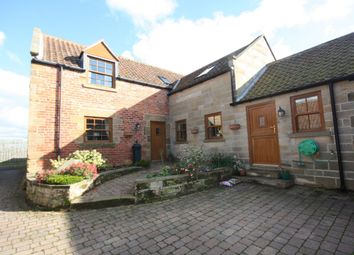 Thumbnail 3 bed property for sale in Loftus, Saltburn-By-The-Sea
