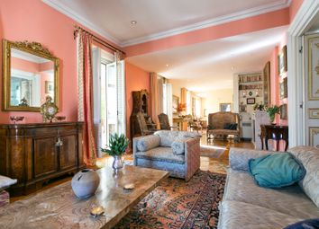 Thumbnail 6 bed apartment for sale in Rome City, Rome, Lazio, Italy