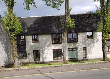2 bed flat for sale in 115, Shore Street, Gourock, Renfrewshire PA19