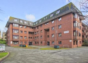 2 bed flat for sale in Philip Court, 74A The Drive, Hove, East Sussex BN3