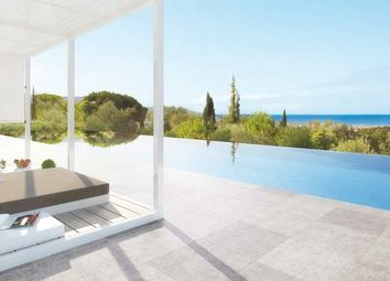 Thumbnail 3 bed apartment for sale in Nice - Domaine De Gairaut (3 Beds + Cabin), Cote D'azur, Nice