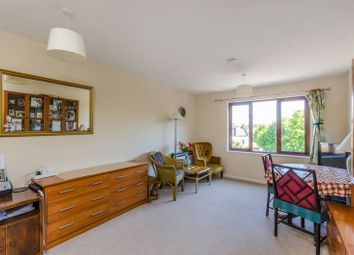 Thumbnail 1 bed flat for sale in Sherwood Road, South Harrow, Harrow