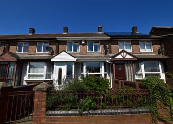 Thumbnail 2 bed terraced house for sale in Brentford Avenue, Town End Farm, Sunderland