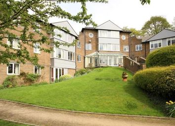 Thumbnail 1 bed flat for sale in Lifestyle House, 2 Melbourne Avenue, Sheffield, South Yorkshire