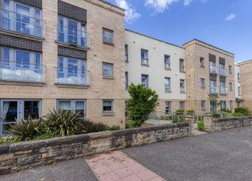 1 bed property for sale in 7 Campsie Grove, Kirkintilloch Road, Bishopbriggs G64