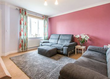 Thumbnail 3 bedroom semi-detached house for sale in Emblem Court, Queensbury, Bradford