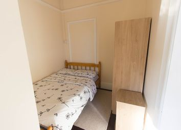 Thumbnail 1 bed flat to rent in Alexandra Road, City Centre, Newport