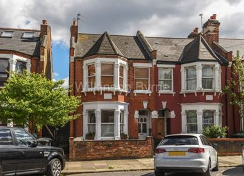 Thumbnail 2 bed flat for sale in Eastern Road, London