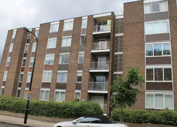 Thumbnail 1 bed flat for sale in Dinerman Court, Boundary Road, St Johns Wood