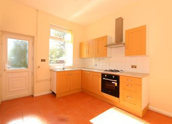 Thumbnail 2 bed terraced house to rent in King Street, Dukinfield