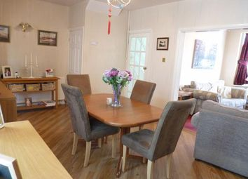 Thumbnail 3 bedroom terraced house for sale in Colin Crescent, Colindale, London