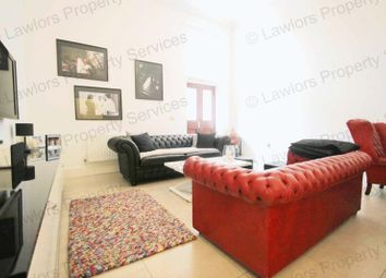 Thumbnail 1 bedroom flat to rent in Kensington House, Repton Park, Woodford Green