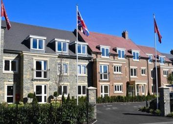 West Street, Wells BA5. 2 bed property for sale