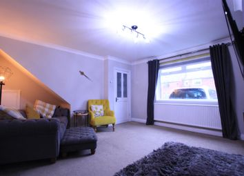 2 bed property for sale in Willow Road, Middlestone Moor, Spennymoor DL16