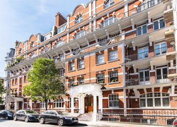 Thumbnail 2 bed flat to rent in Drayton Gardens, London