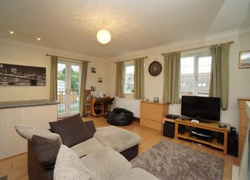 2 bed flat for sale in Baxter Mews, Sheffield S6