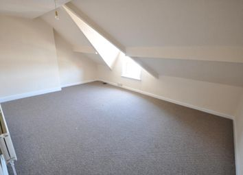 Thumbnail 2 bed flat to rent in Trafalgar Street, St Annes, Lytham St Annes, Lancashire