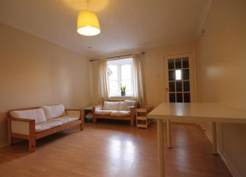Thumbnail 2 bed terraced house to rent in Limewood Court, Newcastle Upon Tyne