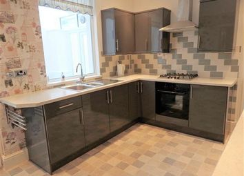 Thumbnail 3 bed terraced house for sale in Penybanc Road, Ammanford