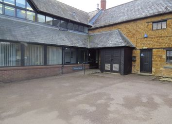 Thumbnail Office to let in Hopcraft Lane, Deddington