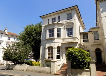 Thumbnail 2 bed flat for sale in 50 Dyke Road, Brighton