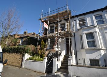 3 bed maisonette for sale in Spencer Road, London W3