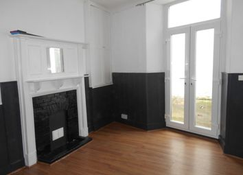 Thumbnail 4 bedroom terraced house to rent in Beenland Place, East Street, Torquay