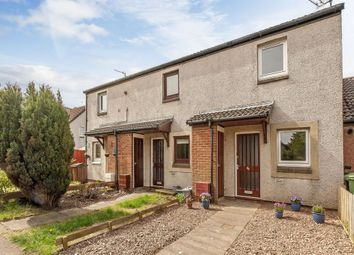Thumbnail 2 bed terraced house for sale in 32 Dobsons Place, Haddington