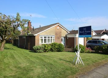 Thumbnail 3 bed bungalow for sale in Garstang Drive, Bury