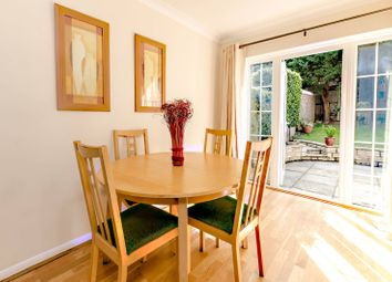 Thumbnail 3 bed end terrace house to rent in Wood Rise, Westborough