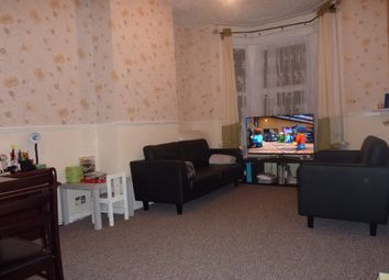 Thumbnail 2 bed terraced house to rent in Sheldon Road, London