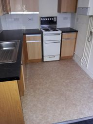 Thumbnail 1 bed property to rent in High Street, Newmarket