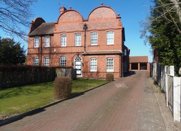 Thumbnail 2 bed flat to rent in Oakbank, Dodleston, Chester