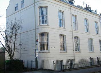 Thumbnail 1 bed flat to rent in Prestbury Road, Prestbury, Cheltenham