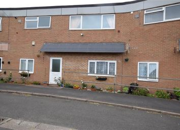 Thumbnail 2 bed flat for sale in Kingsway Avenue, Paignton, Devon