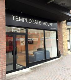 Thumbnail Office to let in Templegate House, High Street, Orpington