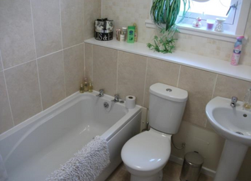 Thumbnail 2 bed maisonette to rent in Chalkhill Court, Dunbar Park