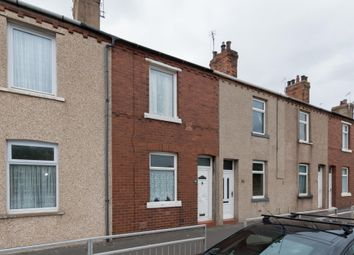 Thumbnail 2 bed terraced house for sale in Walney Road, Barrow-In-Furness