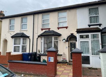 3 bed terraced house for sale in Randolph Road, Southall UB1