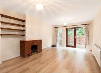 2 bed detached house for sale in Hildenlea Place, Park Hill Road Bromley, Kent BR2