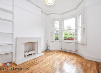 Thumbnail End terrace house to rent in Duke Road, London