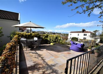 Thumbnail Flat for sale in Cotham Vale, Cotham, Bristol