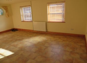 Thumbnail 1 bed detached house to rent in High Street, Wootton