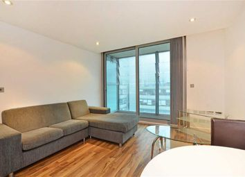 Thumbnail 1 bed flat for sale in Velocity 1, Apt 93, Solly Street, City Centre