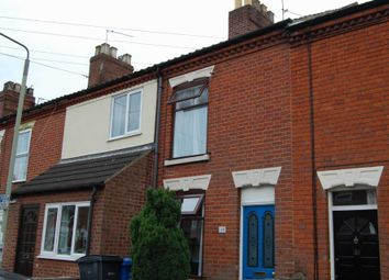 Thumbnail 1 bed property for sale in St. Olaves Road, Norwich